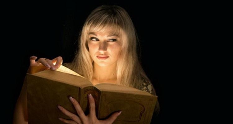 читать заговор на любовь мужчины по фото белая магия