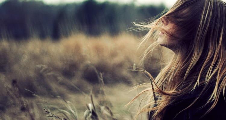 Читать заговор на ветер на любовь мужа