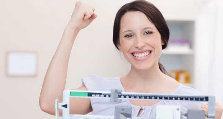 Диета для похудения живота: правила и отзывы
