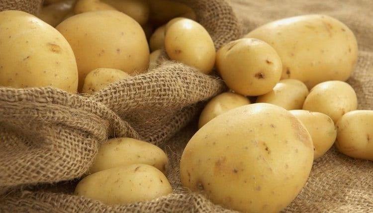 О вреде и пользе картофеля для организма человека известно немало.
