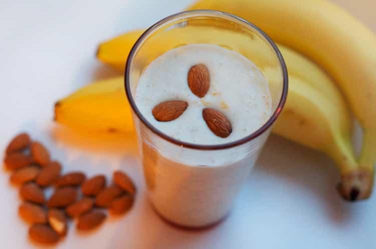 польза кокосового молока для организма человека
