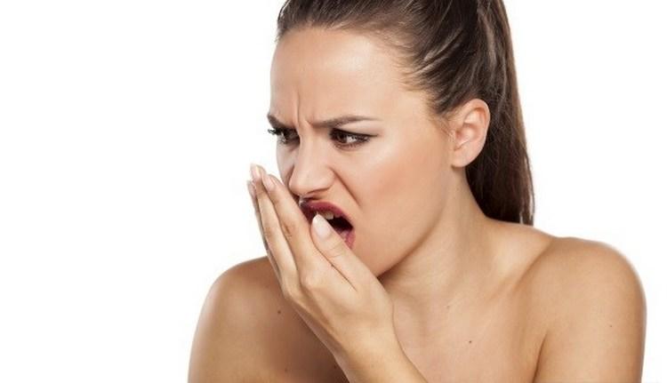 При таком питании придется привыкнуть к запаху ацетона изо рта.