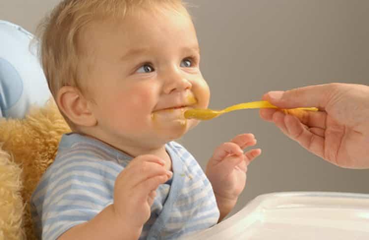 кукурузная каша польза и вред для здоровья