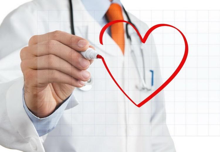 Лецитин: польза и вред для здоровья