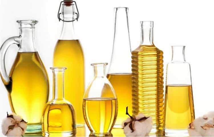 масло горчичное нерафинированное польза