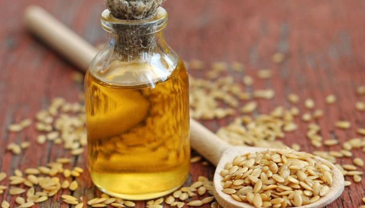 Очень важно после каждого использования тщательно закрывать емкость с маслом.