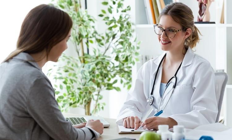 Перед тем, как решиться на такую диету, желательно сдать анализы. посоветоваться с диетологом.