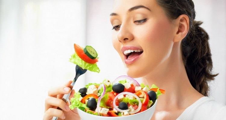 Огуречная диета на неделю что можно кушать
