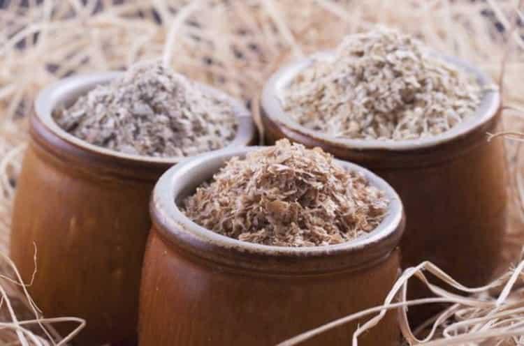 отруби кукурузные польза и вред как принимать