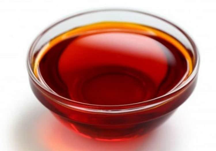вред от пальмового масла в продуктах питания