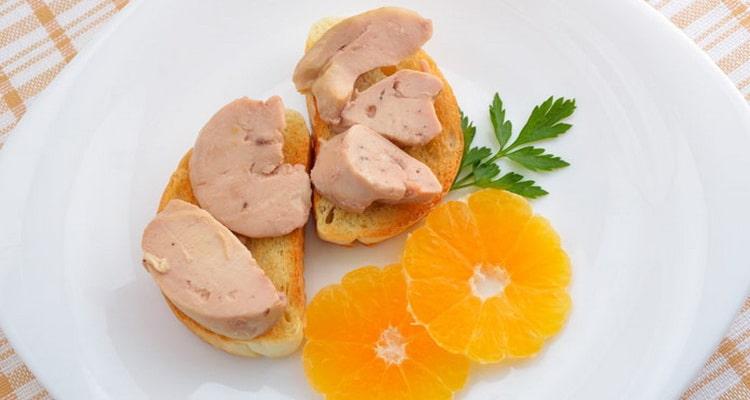 Печень трески польза и вред для здоровья человека