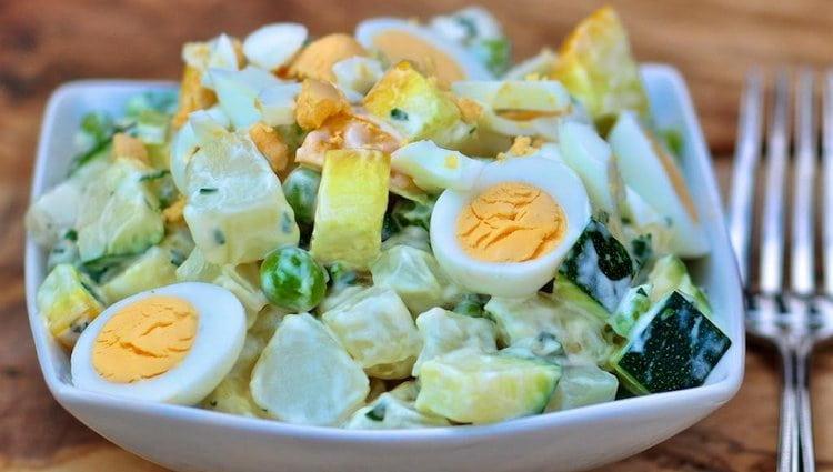 Если вы уже знаете все о пользе и вреде перепелиных яиц, наверняка вас заинтересует, как их употреблять.