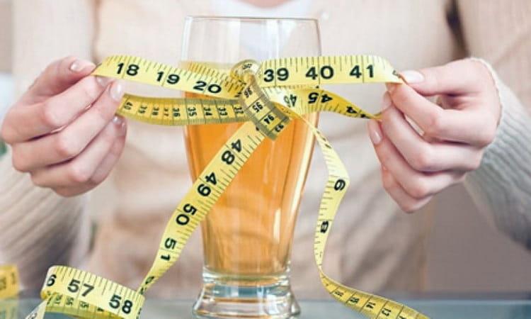 Что можно и что нельзя во время пивной диеты