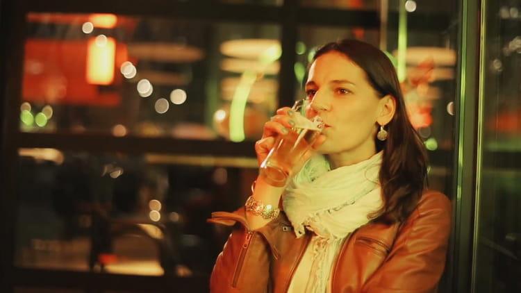 Отзыв о диете на пиве