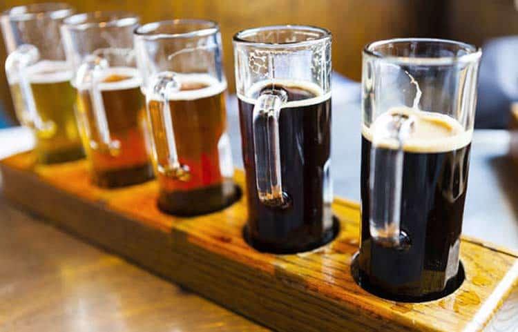 можно ли пить пиво без вреда здоровью