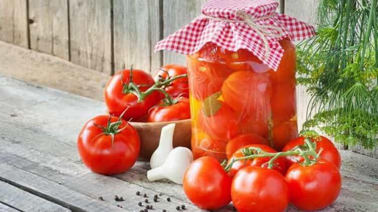 вяленые помидоры польза