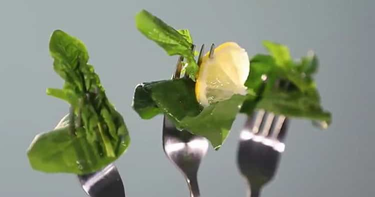 замороженный шпинат польза