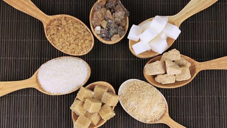 Наверное, все мы слышали о вреде сахара для организма человека.