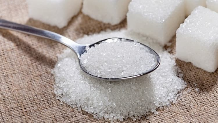 Узнайте о пользе и вреде кокосового сахара.