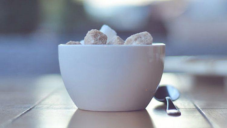 Оказывается, продукты с содержанием сахара могут вызывать бесплодие.