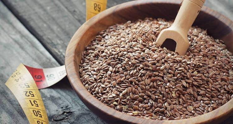 Семя льна польза и вред для женщин