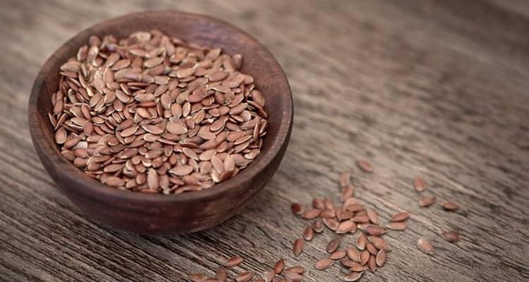 Семена льна польза и вред как принимать