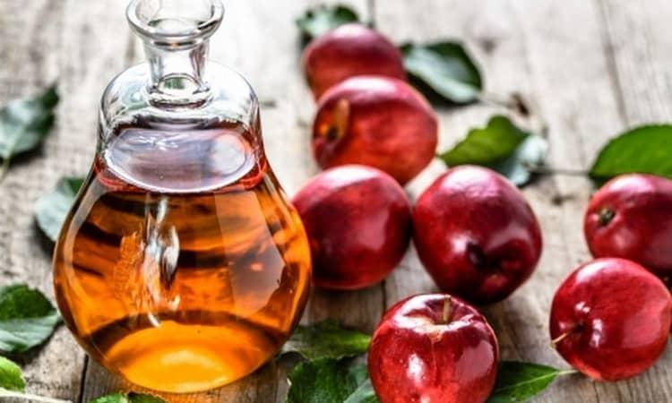 Отзывы врачей о яблочном уксусе также его польза и вред