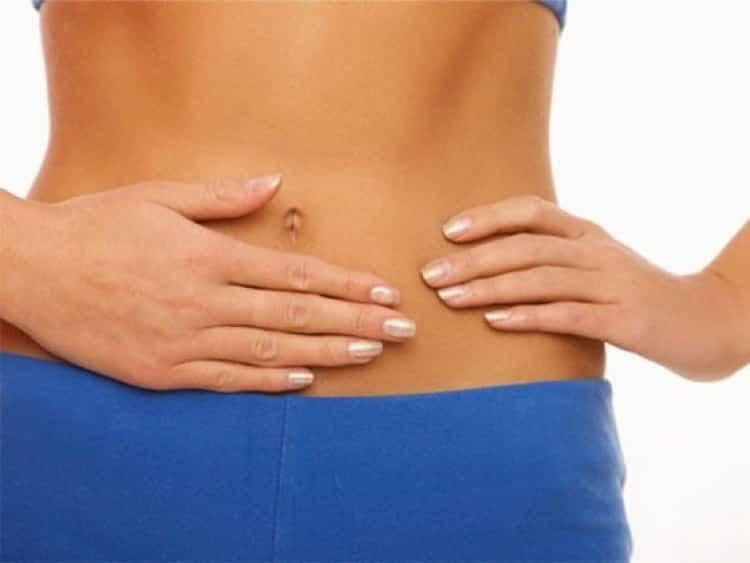 Ягода годжи: польза и вред для организма