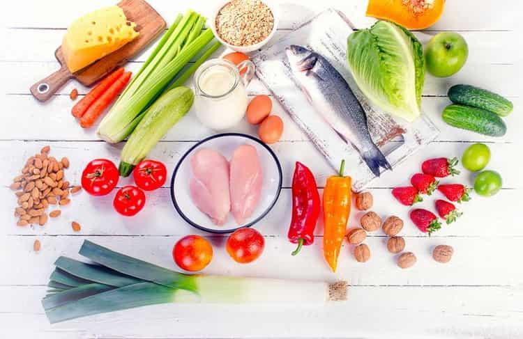 английская диета 21 день:отзывы и результаты