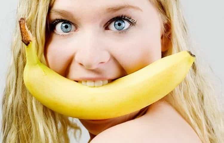 Банановая диета: основные правила и отзывы
