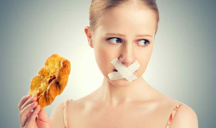 детокс диета отзывы