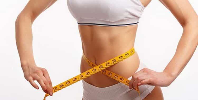 Срочные Меры Для Похудения. Если нужно экстренно похудеть - 3 простых способа