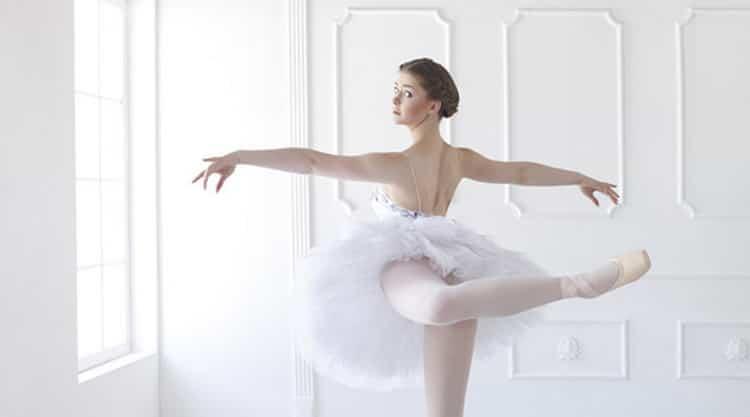 Диета балерин: правила, меню и отзывы