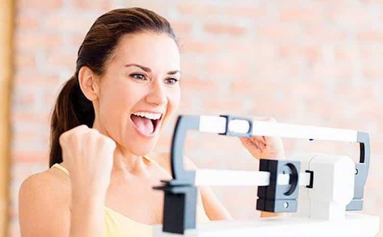 рисовая диета отзывы и результаты похудевших