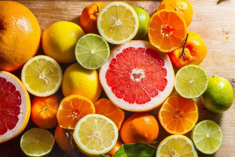 диета по группе крови 3 положительная