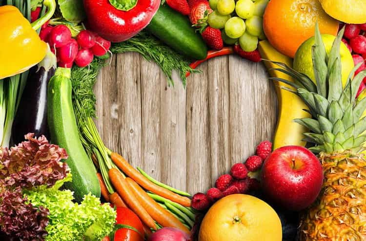 диета по группе крови 4 положительная
