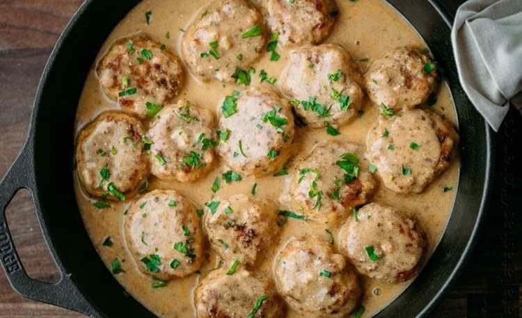 рецепты для диеты 5 стола приготовление блюд