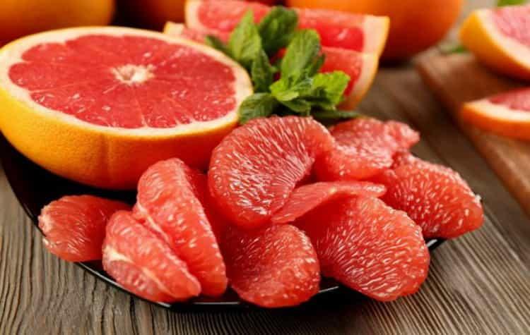 диета усама хамдий: отзывы