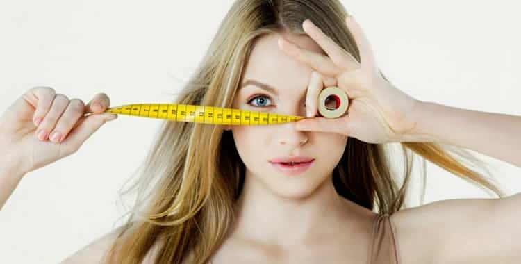 диета миримановой минус 60 отзывы