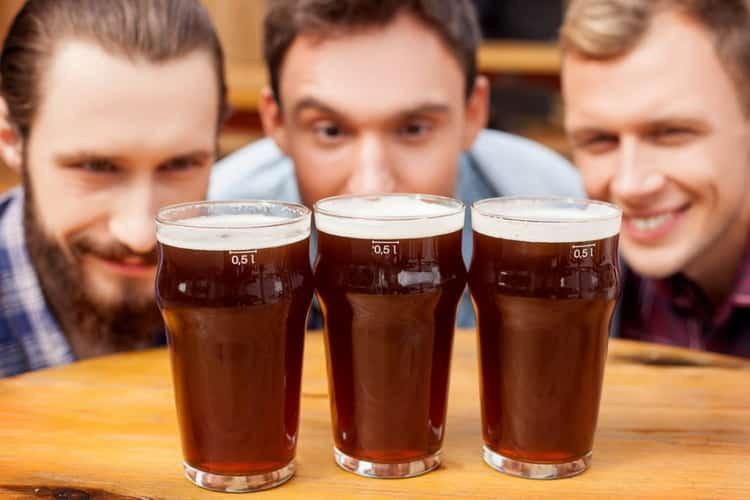 Безалкогольное пиво: польза и вред для здоровья