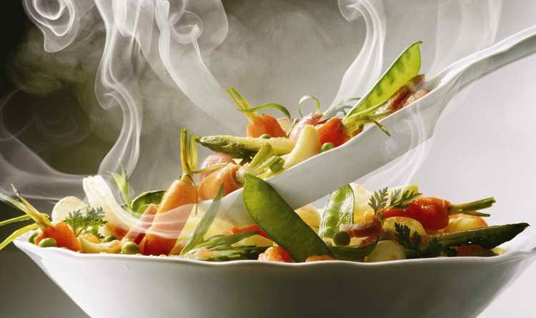 французская диета что готовить