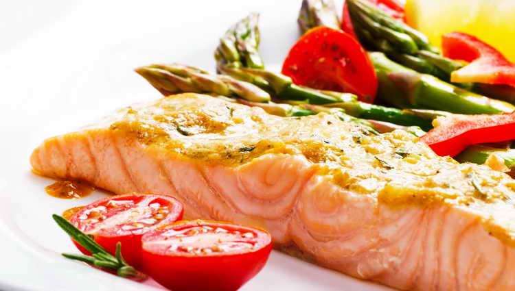 французская диета примерное меню