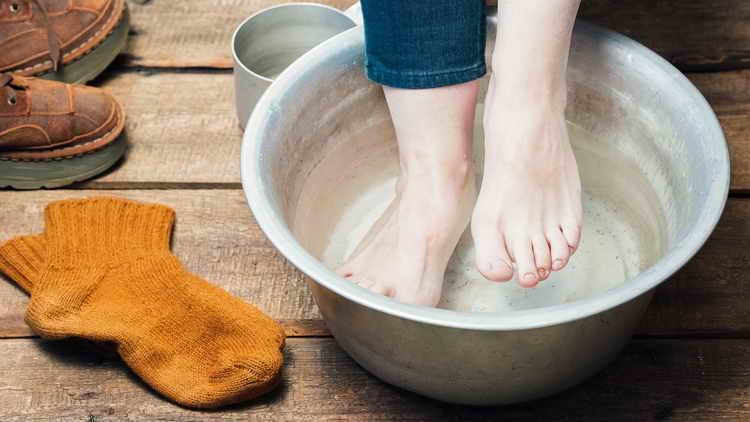 горчица польза и вред для здоровья