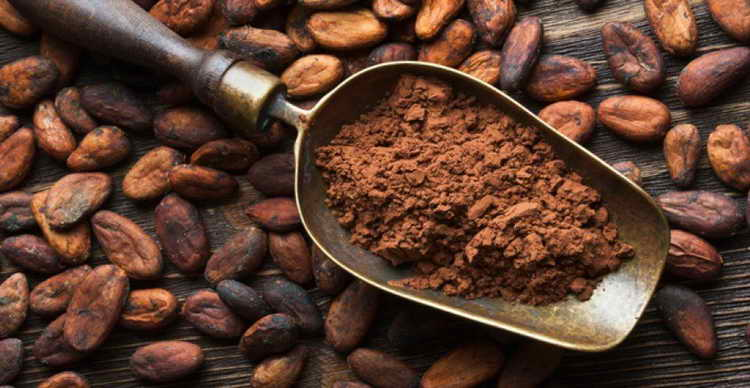 какао отзывы