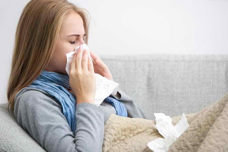кизил польза и вред для здоровья