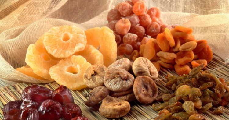 магическая диета отзывы и результаты