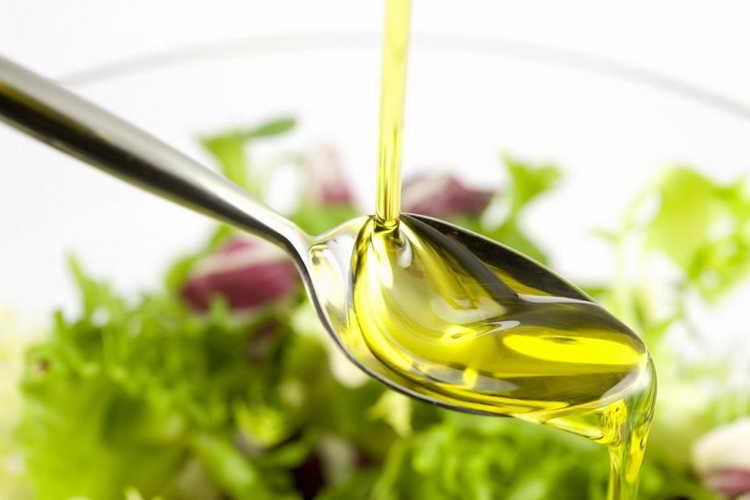 масло расторопши в капсулах польза для печени