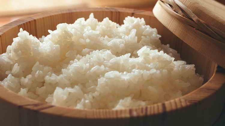 коричневый рис польза и вред для здоровья