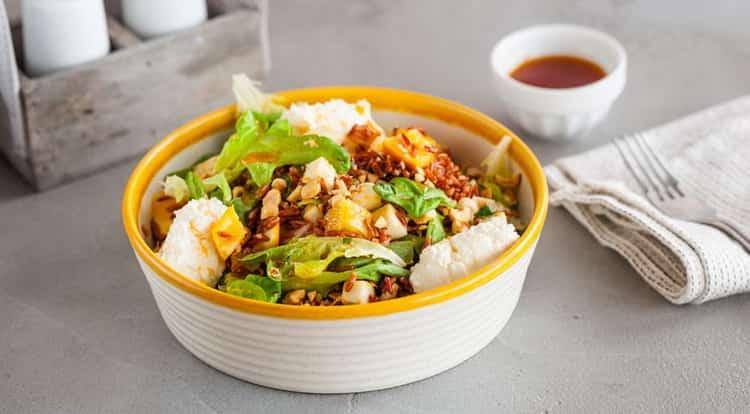 рисовая диета 10 кг за неделю