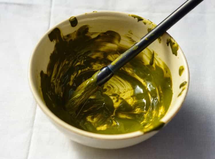 руккола салат польза и вред для женщин
